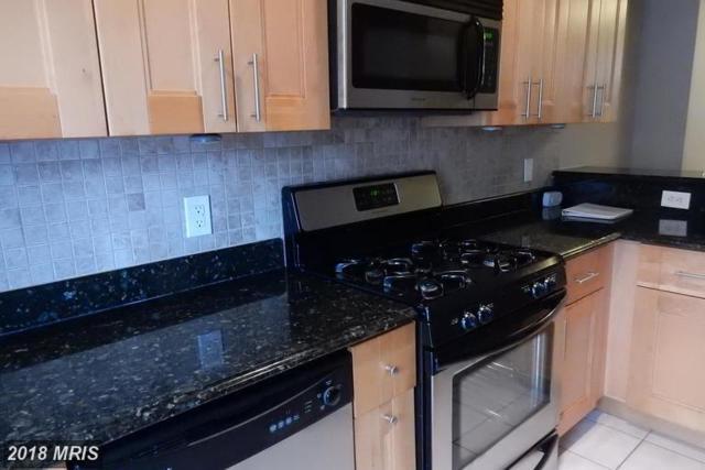1226 Bayard Street, Baltimore, MD 21230 (#BA10247998) :: Berkshire Hathaway HomeServices