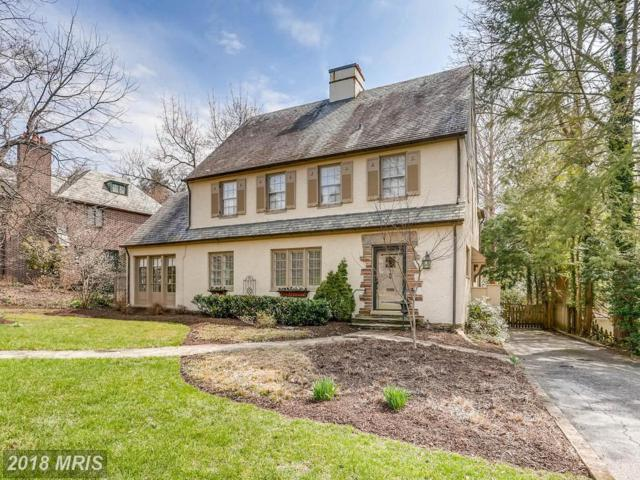 103 Overhill Road, Baltimore, MD 21210 (#BA10248004) :: The MD Home Team