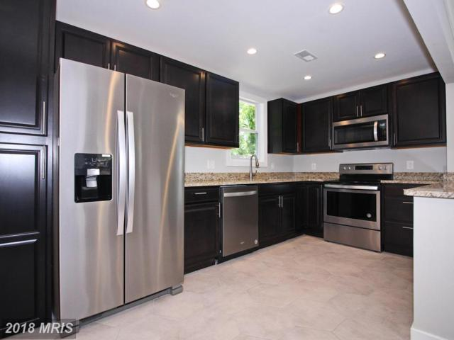 4342 6TH Street, Baltimore, MD 21225 (#BA10253092) :: The Dailey Group