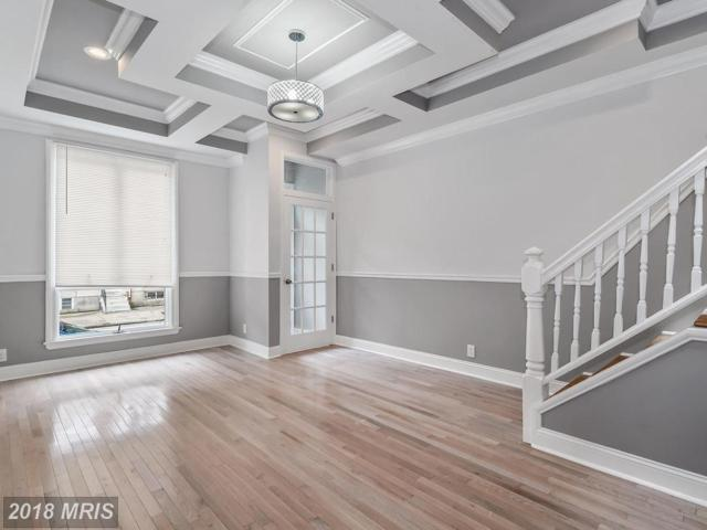 2317 Guilford Avenue, Baltimore, MD 21218 (#BA10257455) :: The Gus Anthony Team
