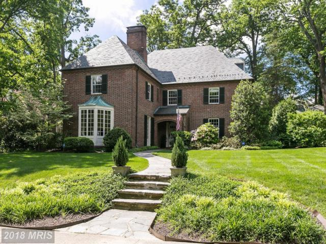 213 Goodale Road, Baltimore, MD 21212 (#BA10267064) :: The Gus Anthony Team