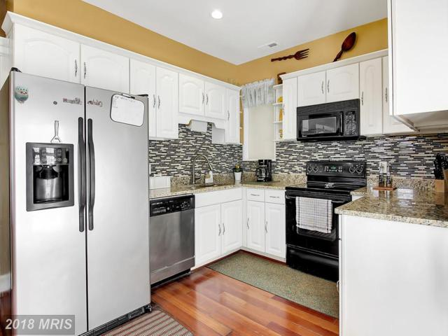 6303 Eunice Avenue, Baltimore, MD 21214 (#BA10267846) :: The Gus Anthony Team