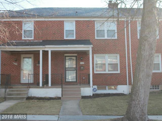 5509 Leith Road, Baltimore, MD 21239 (#BA10275391) :: Jim Bass Group of Real Estate Teams, LLC