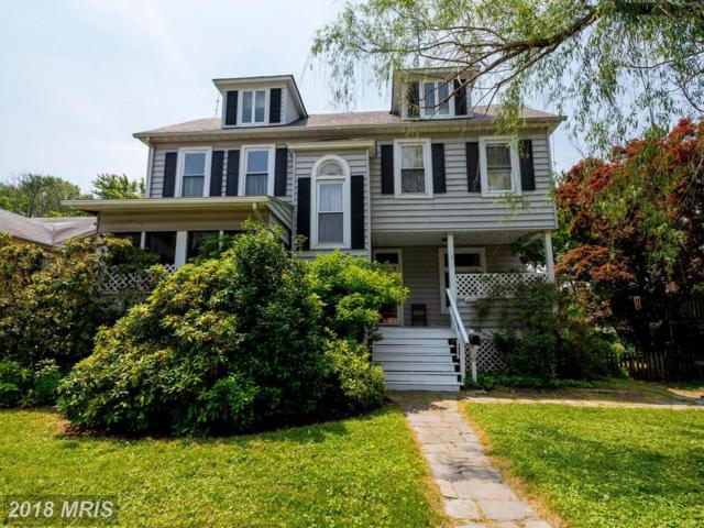 4305 Forest View Avenue, Baltimore, MD 21206 (#BA10275781) :: Advance Realty Bel Air, Inc