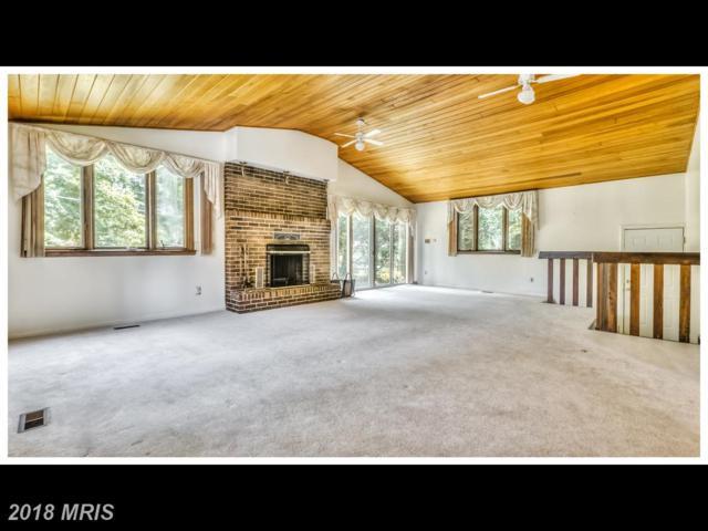 6211 Fairdel Avenue, Baltimore, MD 21206 (#BA10276236) :: Keller Williams Pat Hiban Real Estate Group