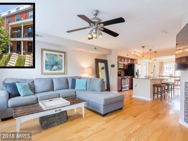 4608 Dillon Street, Baltimore, MD 21224 (#BA10277295) :: The Gus Anthony Team