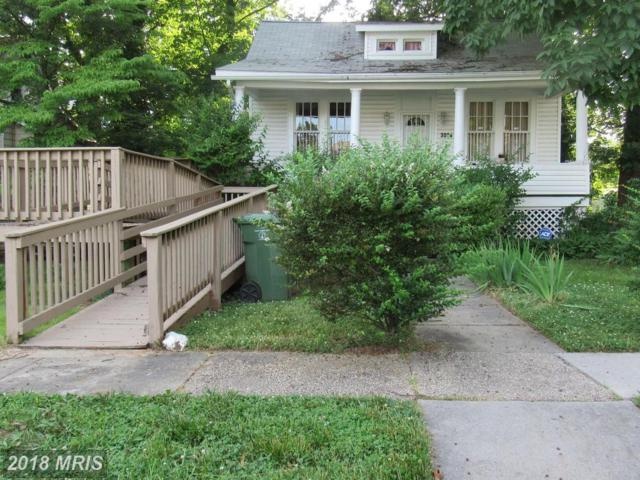 3004 Wayne Avenue, Baltimore, MD 21207 (#BA10280439) :: SURE Sales Group