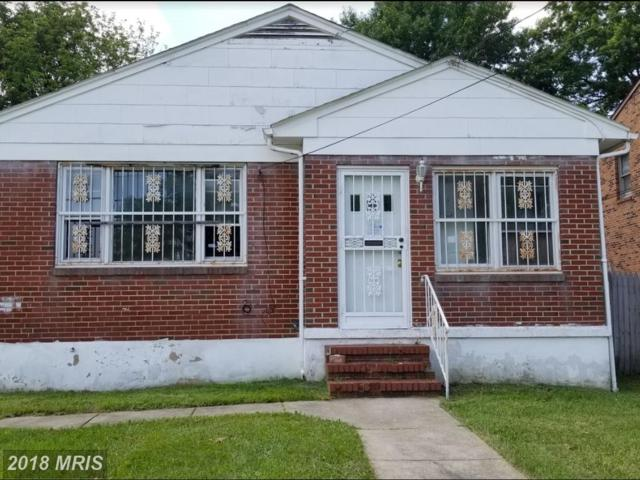 5308 Valiquet Avenue, Baltimore, MD 21206 (#BA10302957) :: The MD Home Team