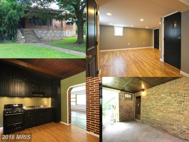 3128 Chesley Avenue, Baltimore, MD 21234 (#BA10321286) :: Wes Peters Group