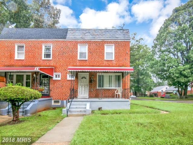 5636 Belle Avenue, Baltimore, MD 21207 (#BA10345480) :: Keller Williams Pat Hiban Real Estate Group