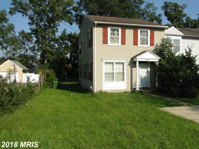 5605 White Avenue, Baltimore, MD 21206 (#BA10350518) :: The Bob & Ronna Group