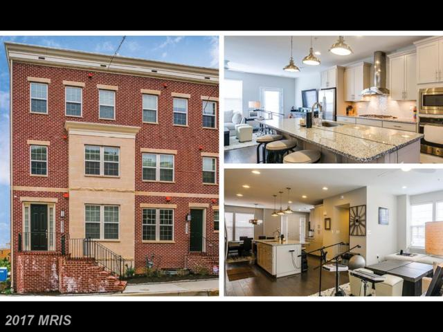1301 Belt Street, Baltimore, MD 21230 (#BA9989915) :: Pearson Smith Realty