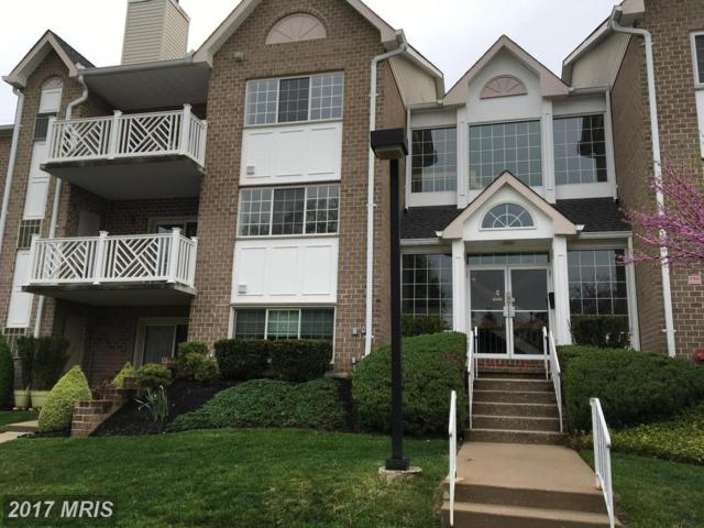 4 Bandon Court #201, Lutherville Timonium, MD 21093 (#BC10000168) :: Pearson Smith Realty