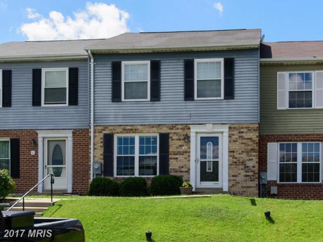 6 Clearlake Court, Baltimore, MD 21234 (#BC10000422) :: Pearson Smith Realty