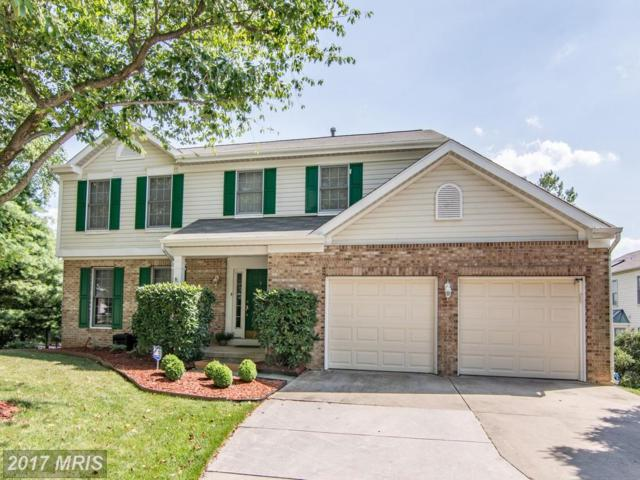 3 High Mill Court, Owings Mills, MD 21117 (#BC10001087) :: LoCoMusings