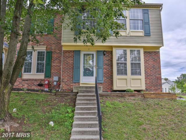 9 Kilbeggan Green, Baltimore, MD 21236 (#BC10001295) :: Pearson Smith Realty