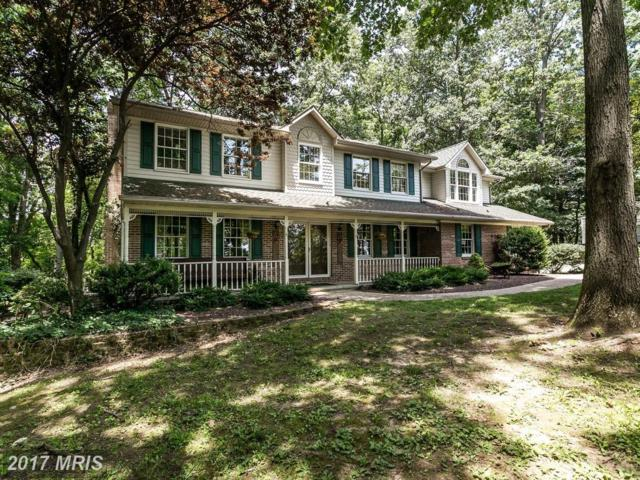 4 Twig Court, White Hall, MD 21161 (#BC10001705) :: The Lobas Group | Keller Williams