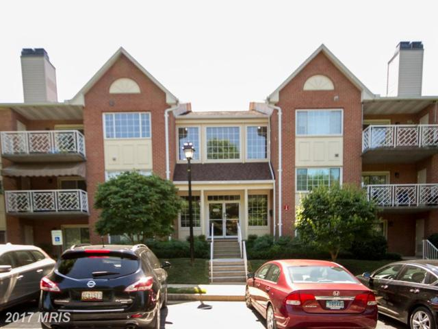 400 Rockfleet Road #204, Lutherville Timonium, MD 21093 (#BC10001834) :: Pearson Smith Realty