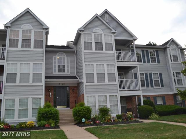 28-W Laurel Path Court #1, Baltimore, MD 21236 (#BC10003530) :: Pearson Smith Realty
