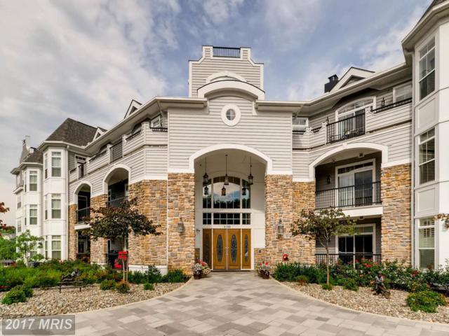3100 Stone Cliff Drive #112, Baltimore, MD 21209 (#BC10004008) :: LoCoMusings