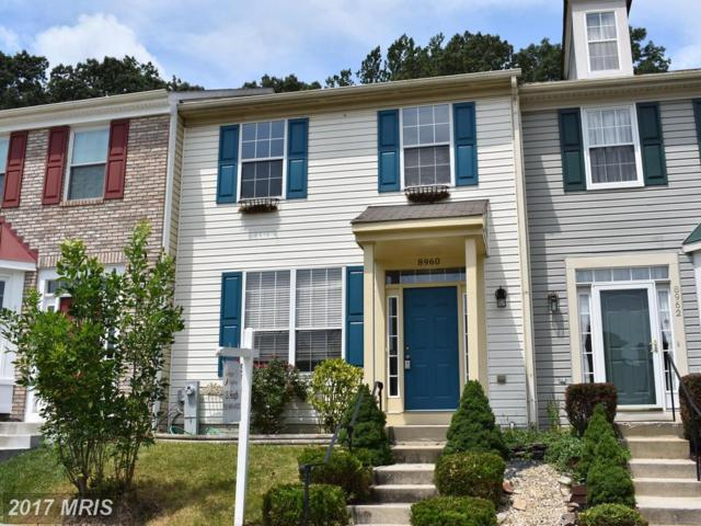 8960 Quail Run Drive, Perry Hall, MD 21128 (#BC10004330) :: Pearson Smith Realty