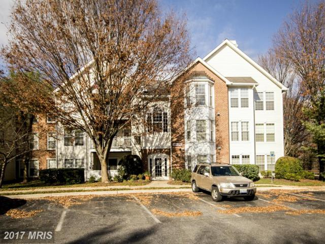 5011 Triplett Road #5011, Owings Mills, MD 21117 (#BC10005894) :: Pearson Smith Realty