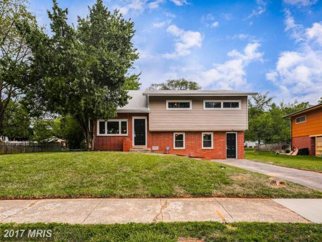 7422 Monita Road, Baltimore, MD 21208 (#BC10006122) :: Pearson Smith Realty