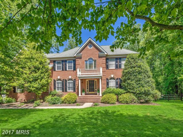12321 Happy Hollow Road, Cockeysville, MD 21030 (#BC10006651) :: The Lobas Group | Keller Williams
