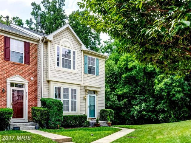 9365 Owings Choice Court, Owings Mills, MD 21117 (#BC10006802) :: Pearson Smith Realty