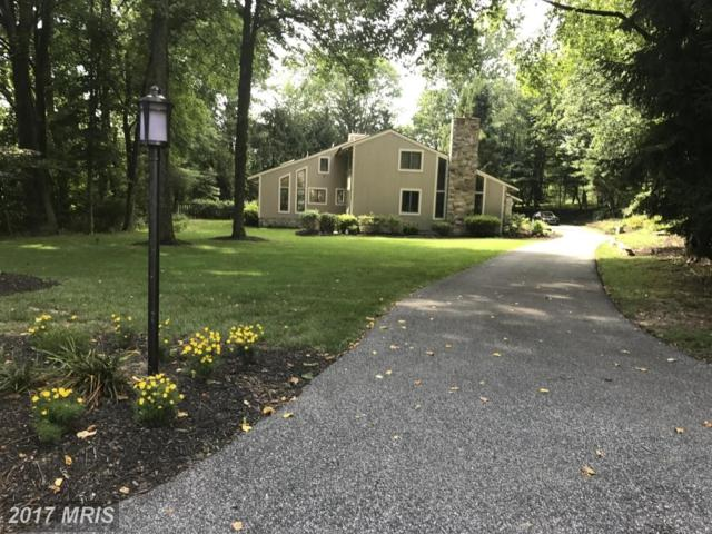 12 Roland Court, Ruxton, MD 21204 (#BC10007130) :: The Lobas Group | Keller Williams