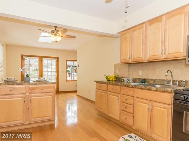 7001 5TH Avenue, Baltimore, MD 21222 (#BC10007445) :: ExecuHome Realty