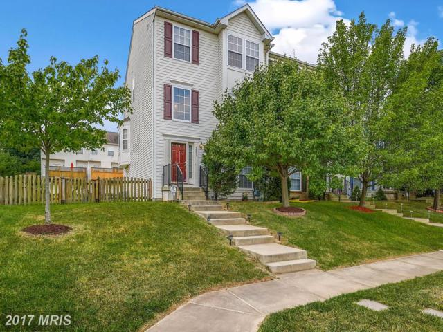 5051 Leasdale Road, Baltimore, MD 21237 (#BC10007458) :: Pearson Smith Realty