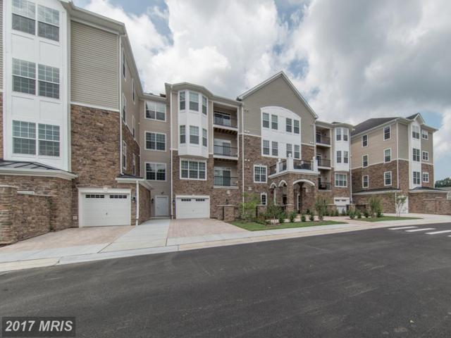 510 Quarry View Court #205, Reisterstown, MD 21136 (#BC10007568) :: Pearson Smith Realty