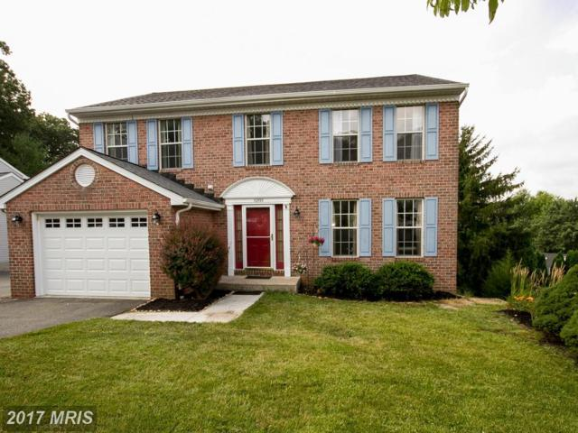 10593 Topsfield Drive, Cockeysville, MD 21030 (#BC10007827) :: The MD Home Team
