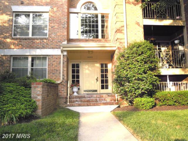 14213 Quail Creek Way #212, Sparks, MD 21152 (#BC10008635) :: LoCoMusings