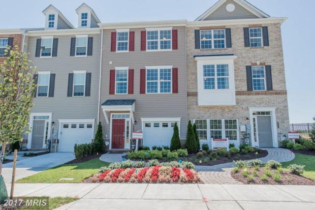 9423 Adelaide Lane, Owings Mills, MD 21117 (#BC10008856) :: The MD Home Team