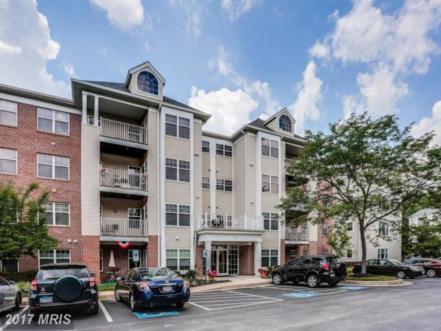 4550 Chaucer Way #105, Owings Mills, MD 21117 (#BC10009033) :: The MD Home Team