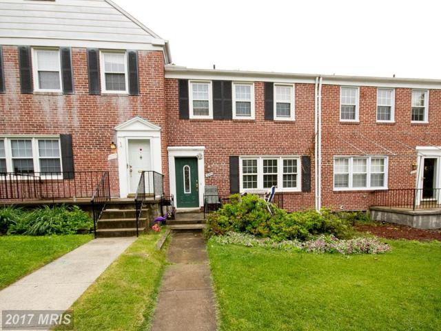 8125 Clyde Bank Road, Baltimore, MD 21234 (#BC10009208) :: The Lobas Group | Keller Williams