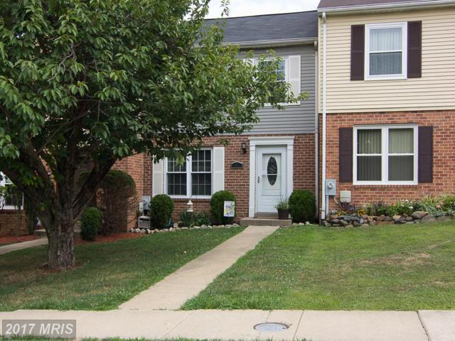 21 Clearlake Court, Baltimore, MD 21234 (#BC10009231) :: The Lobas Group | Keller Williams