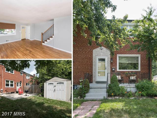 8601 Ellen Court, Baltimore, MD 21234 (#BC10009445) :: The Lobas Group | Keller Williams