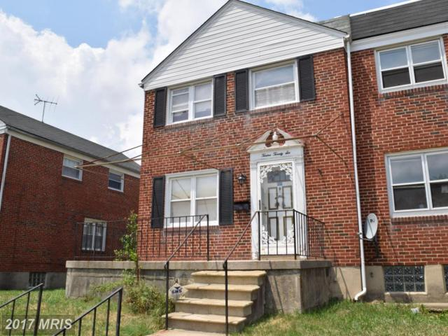 1226 Halstead Road, Baltimore, MD 21234 (#BC10009684) :: The Lobas Group | Keller Williams