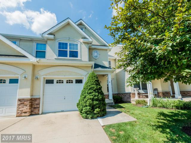 6 Austringer Court, Baltimore, MD 21208 (#BC10010564) :: The Lobas Group | Keller Williams