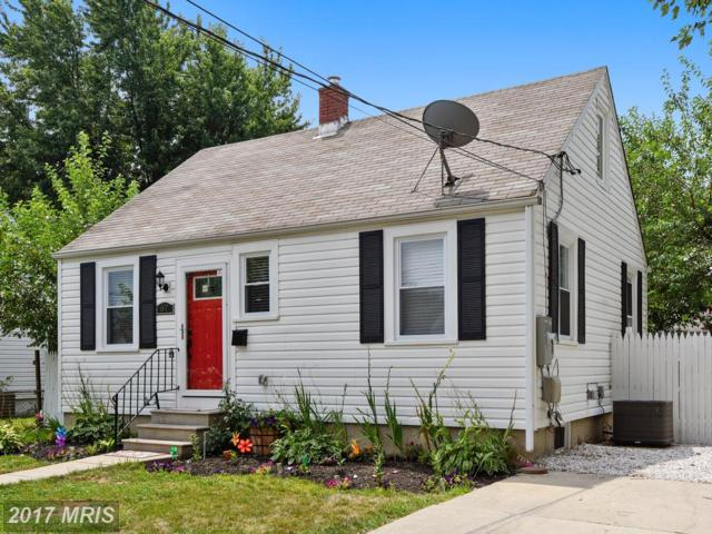 67 Avalon Avenue, Baltimore, MD 21222 (#BC10012242) :: The MD Home Team