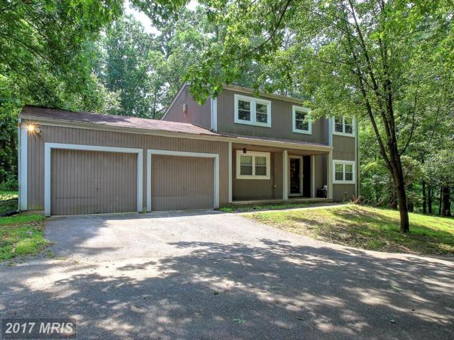 11639 Red Run Boulevard, Reisterstown, MD 21136 (#BC10013147) :: Pearson Smith Realty