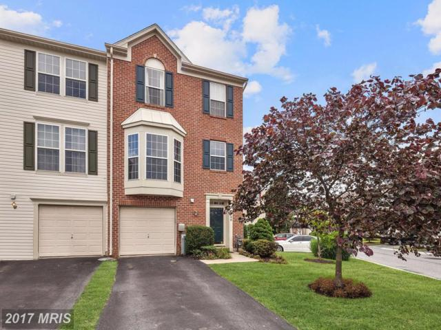 9700 Morningview Circle #9700, Perry Hall, MD 21128 (#BC10013536) :: Pearson Smith Realty