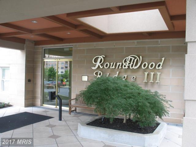 12251 Roundwood Road #110, Lutherville Timonium, MD 21093 (#BC10013721) :: Pearson Smith Realty
