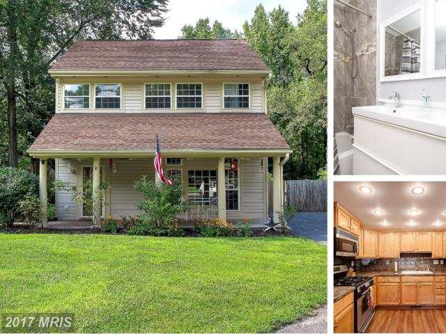 936 Bengies Road, Middle River, MD 21220 (#BC10014470) :: Pearson Smith Realty