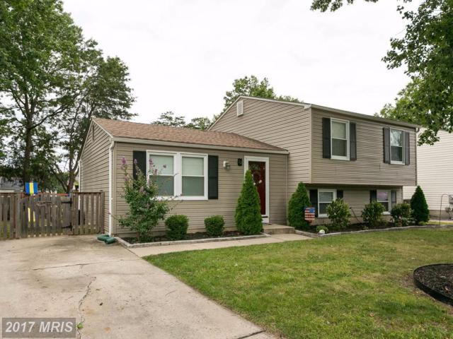 13 Ayr Court, Nottingham, MD 21236 (#BC10015429) :: Pearson Smith Realty