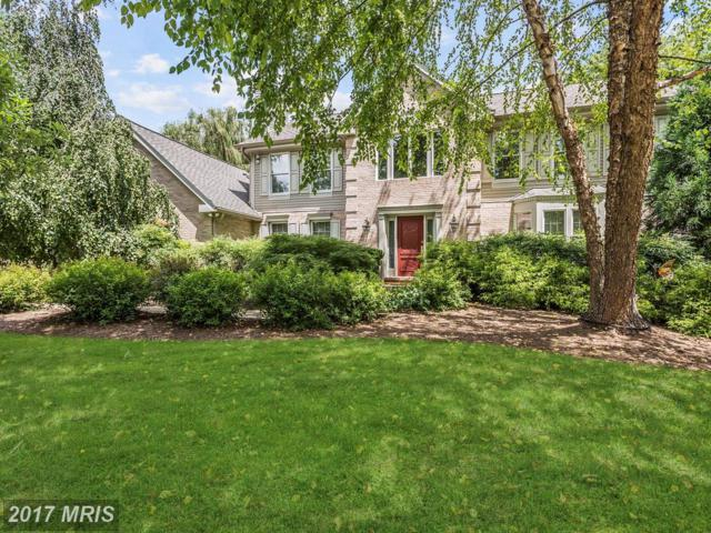 7907 Humboldt Road, Baltimore, MD 21208 (#BC10016403) :: Pearson Smith Realty