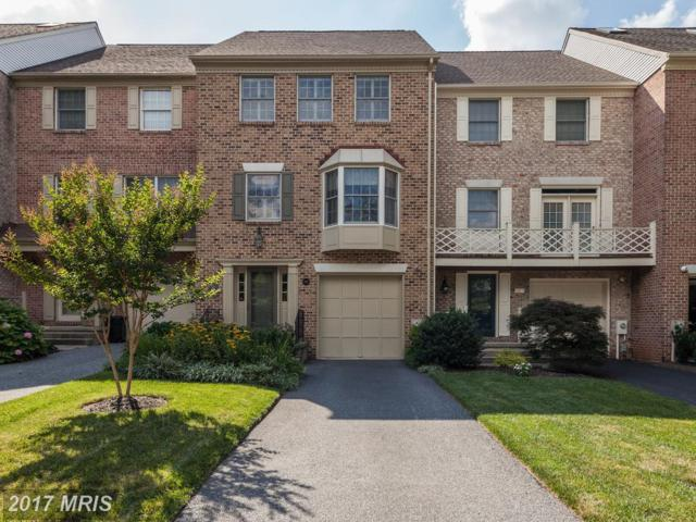 204 Castletown Road, Lutherville Timonium, MD 21093 (#BC10018534) :: Pearson Smith Realty